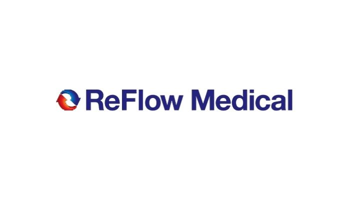 Reflow Medical Enrolls First Patients in the DEEPER LIMUS Study of the Temporary Spur Stent System