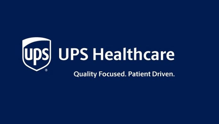 UPS Healthcare Continues Global Facility Expansion To Meet Growing Demands In Key Markets