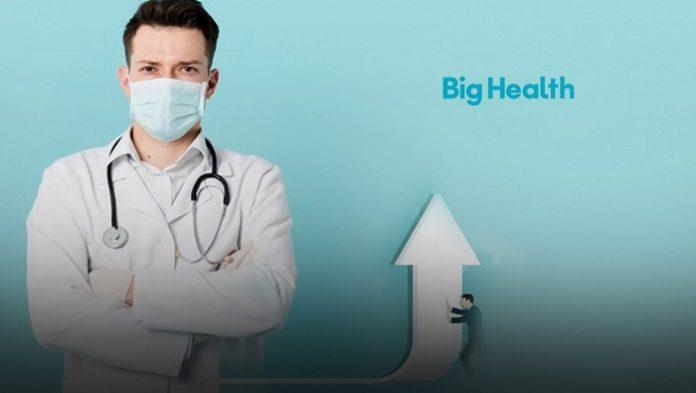 Big Health
