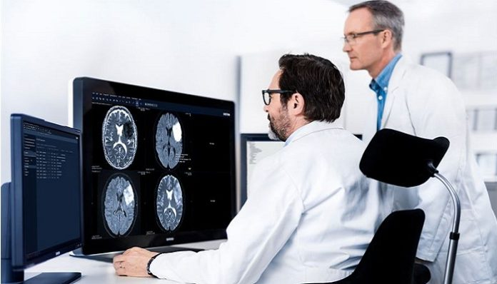 Sectra Wins Enterprise Imaging Contract at Swiss Healthcare Provider