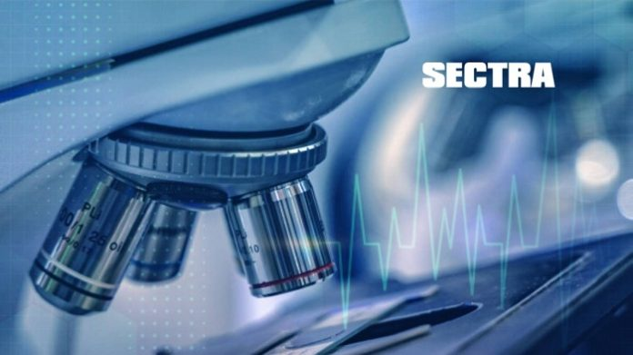 Swedish Healthcare Region to Realize Integrated Diagnostics - Expands IT Solution From Sectra With Digital Pathology