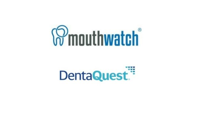 DentaQuest Selects MouthWatch Platform to Expand Teledentistry Capabilities