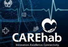 CAREhab - Singapore Rehabilitation Conference 2020 goes digital this July