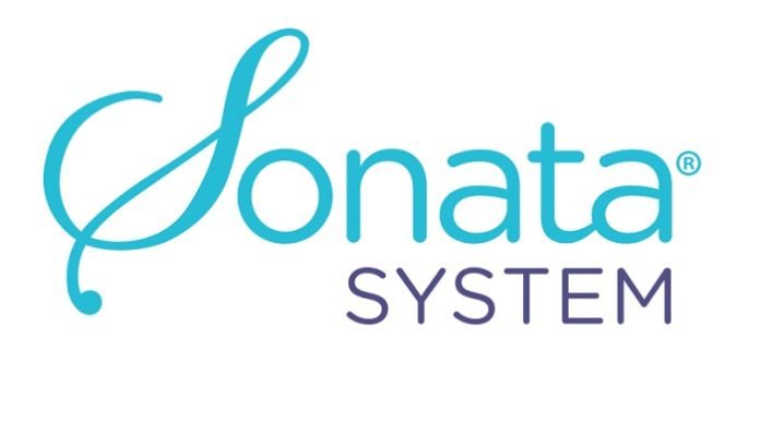 Sonata System assists facilities impacted by CVOID-19 in restarting Elective Gynecologic Procedures