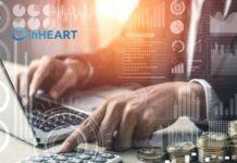 inHEART Raises $4.2 Million to Improve Treatments for Cardiac Arrhythmias With Medical Imaging, AI & Numerical Simulations