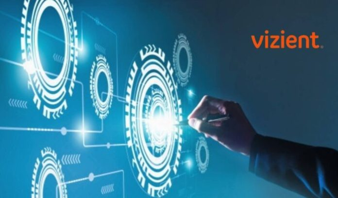 Vizient Teams Up with Suppliers to Offer Remote Patient Monitoring Solutions