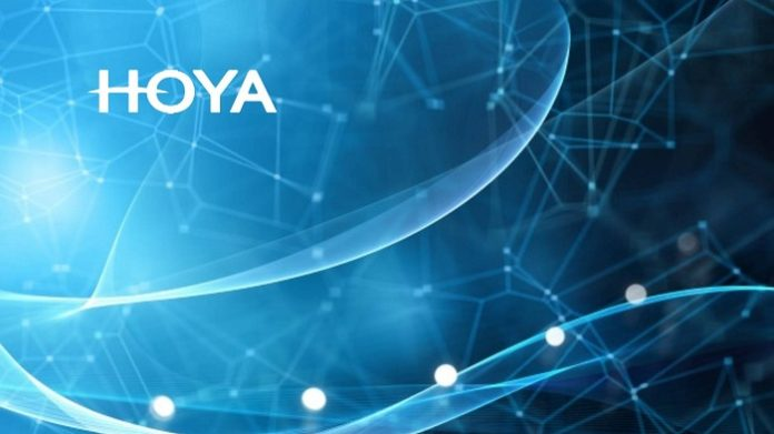 HOYA and Hitachi Announce Long Term Technical Collaboration and Supply Agreement Related to Endoscopic Ultrasound Systems