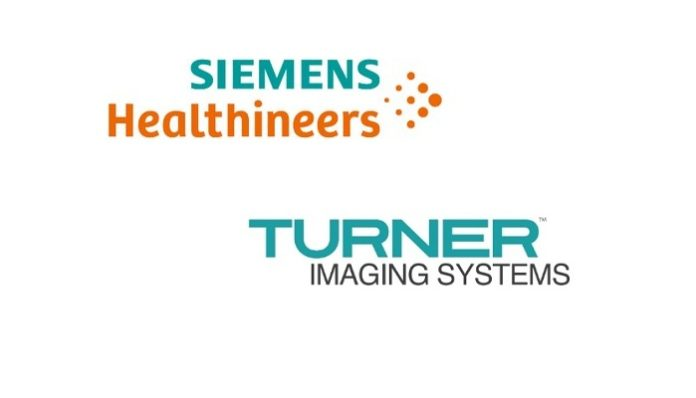 Turner Imaging Systems and Siemens Healthineers Announce New Business Relationship Agreement