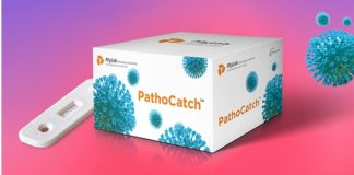 First Made-in-India Antigen Test Kit by Mylab Gets Commercial Approval