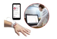 Masimo Expands the Masimo SafetyNet Remote Patient Management Solution with Continuous Body Temperature Measurement