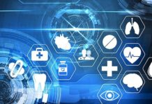 Magellan Health Launches New Approach to Deliver Innovative Healthcare Solutions through Magellan Health Studio