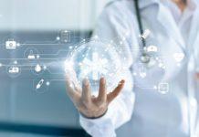QliqSOFT Virtual Healthcare Platform Gets Even 'Smarter' with Addition of Elsevier Educational Database