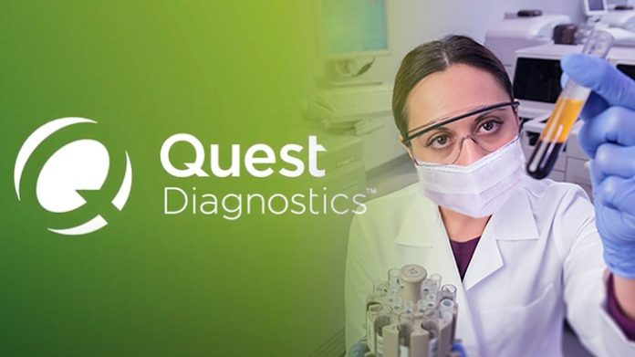 Quest Diagnostics Launches Automated Next Generation Sequencing (NGS) Engine To Power AncestryHealth
