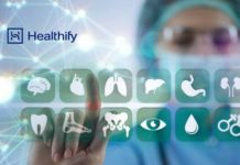 Healthify Partners with Algorex to Use Predictive Analytics to Address Social Determinants of Health