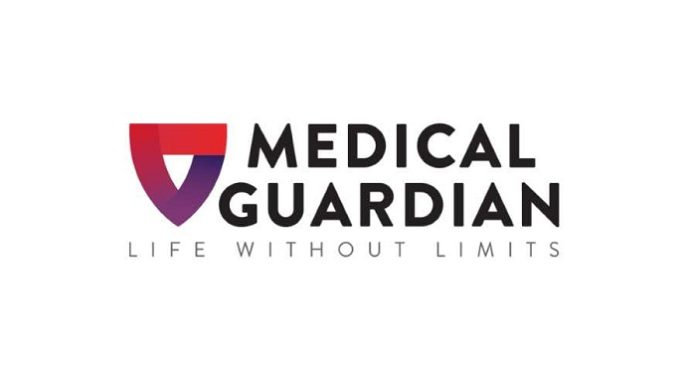 Medical Guardian Announces Expansion of Its Newest Division