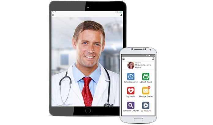 Greenway Health develops new telehealth solution to further support healthcare providers in a virtual care environment