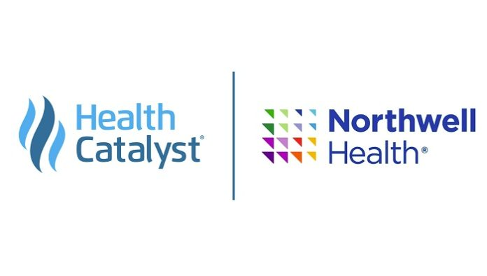 Health Catalyst and Northwell Health Partner to Transform Patient Care with Cloud-Based Data and Analytics Enterprise Solution