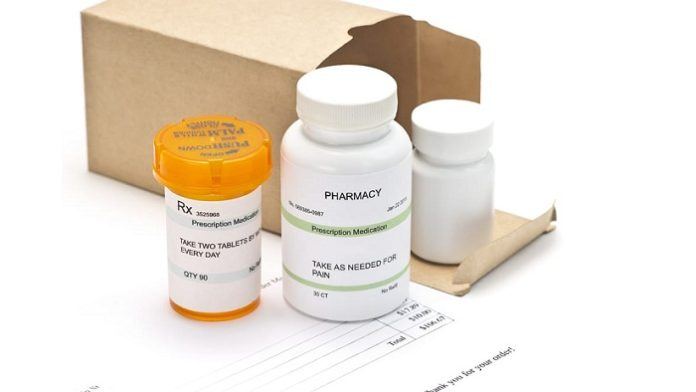 NimbleRx and Uber Health Partner to Expand Accessibility to Prescription Delivery