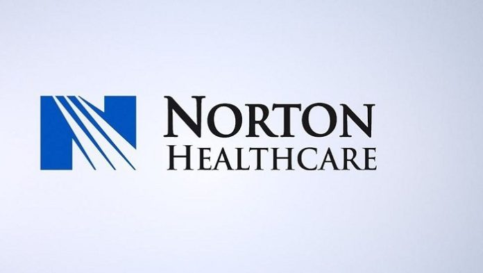 Norton Healthcare is one of first in nation to develop new convalescent plasma study for COVID-19 patients