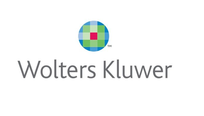 Wolters Kluwer launches 5 Forces for the Future series reimagining healthcare post-COVID-19