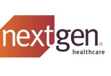 NextGen Healthcare Unveils Latest Behavioral Health Suite