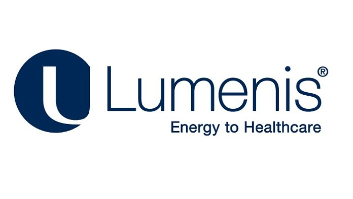 Lumenis Announces NuEra Tight with FocalRF Technology, a Breakthrough in Aesthetic Medical Devices, now available in Europe and the Middle East
