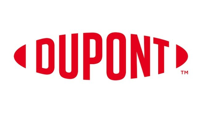 Introducing DuPont Liveo for healthcare silicone solutions