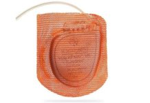 Medtronic TYRX Absorbable Antibacterial Envelope Is Cost Effective for Patients at Increased Risk of Infections