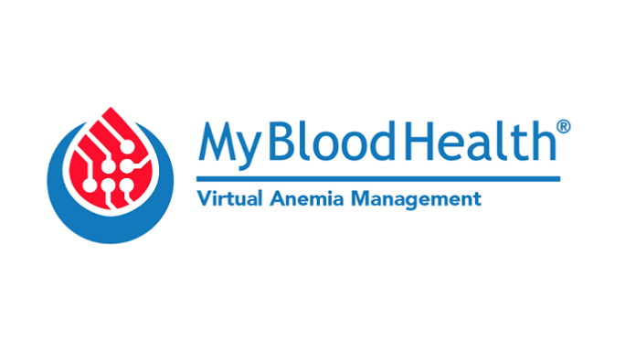 Accumen Launches MyBloodHealth, a Virtual Anemia Management Software Solution for the Perioperative Patient