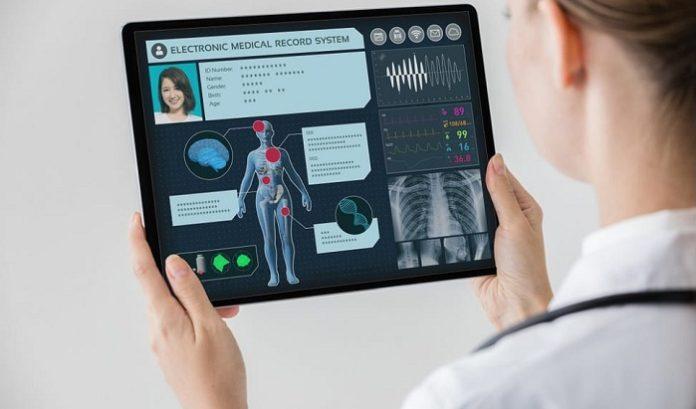 MEDITECH Launches Expanse Virtual Assistant through Strategic Conversational AI Collaboration with Nuance