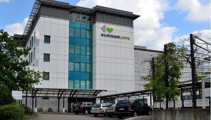 Siemens Healthineers and Klinikum Lippe form long-term technology partnership