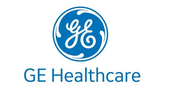GE Healthcare rolls out AI-powered ultrasound device Voluson SWIFT