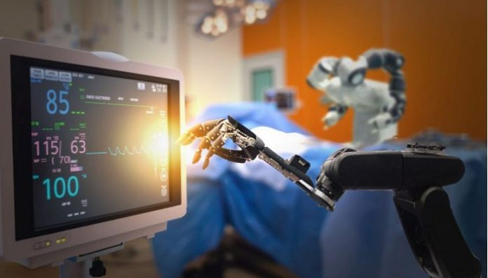 AIG Hospitals and Satisfai Health announce collaboration to transform Gastroenterology and GI Endoscopy with Artificial Intelligence