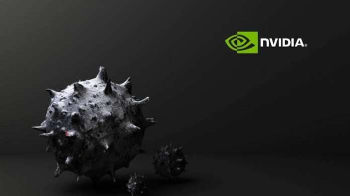 NVIDIA Develops AI Model to Accurately Predict Oxygen Needs for COVID-19 Patients