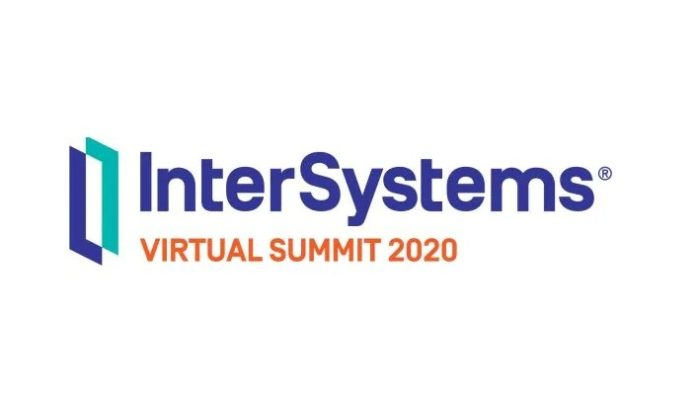 Asia Pacific Healthcare Providers Share Experiences at InterSystems Virtual Summit