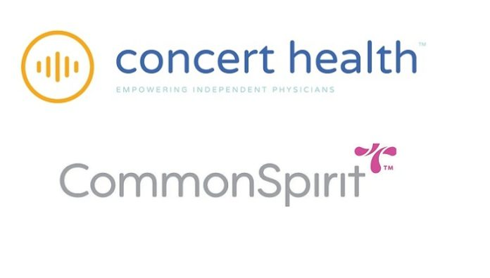 CommonSpirit Health Expands Behavioral Health Support through Primary Care Collaboration in Partnership with Concert Health