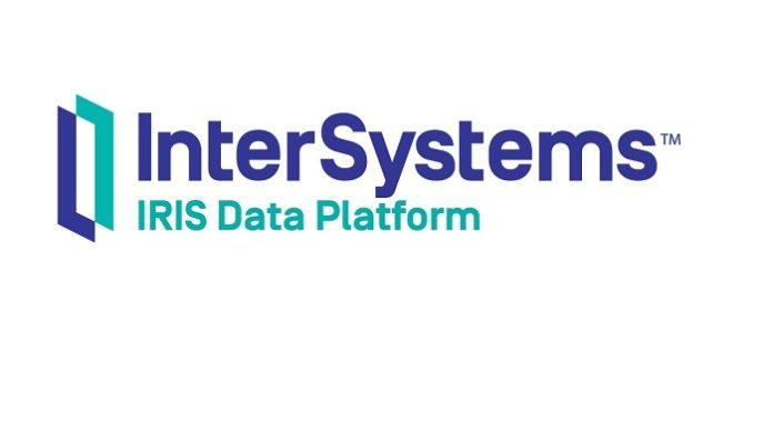 InterSystems IRIS Data Platform Adopted by Epic for Its New Generation of High Performance, Scalability, and Architecture Flexibility