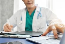 VA Announces First Cerner EHR Go-Live at Mann-Grandstaff VA Medical Center