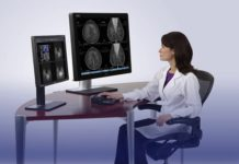 Hologic Launches 3DQuorum Imaging Technology, Powered by Genius AI, in Europe