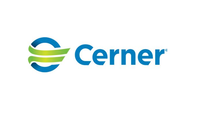 Cerner Simplifies Patient Communication