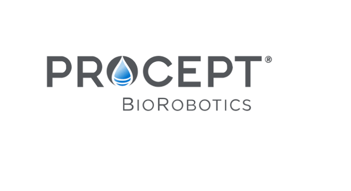PROCEPT BioRobotics Announces Full Medicare Coverage for Aquablation Therapy for Enlarged Prostate