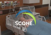 SCONE Medical Receives FDA Emergency Use Authorization for Novel Aerosol Infection Containment Device