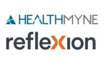 RefleXion and HealthMyne Collaborate to Use Patients Tumor Data to Guide Cancer Therapy