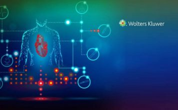 Wolters Kluwer Health Announces Integration of its Clinical Interface Terminology Solutions with Henry Schein MicroMD's EMR Platform