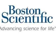 Boston Scientific Receives FDA Approval For The Vercise Genus Deep Brain Stimulation System
