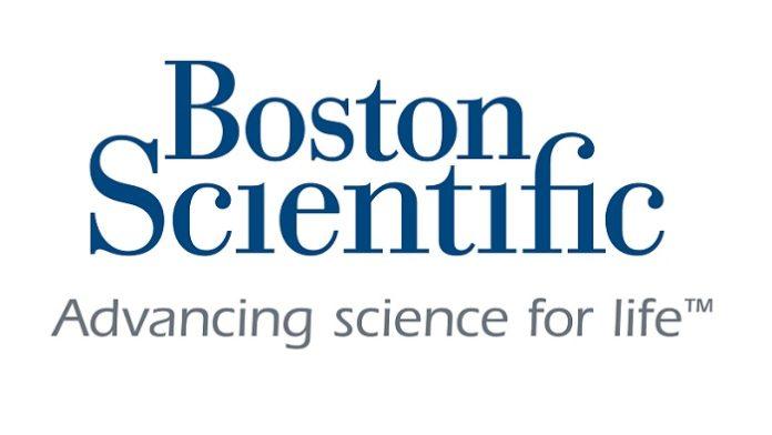 Boston Scientific Receives FDA Approval For The Vercise Genus Deep Brain Stimulation System