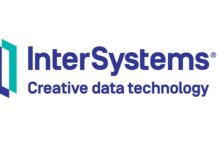 InterSystems Launches Automated Appointment Booking Solution for COVID Vaccinations