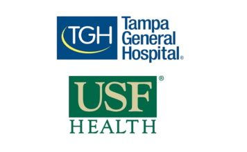 Tampa General Hospital and USF Health First in Florida to Use Innovative Procedure for Patients with Central Sleep Apnea