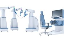 Asensus Surgical wins FDA nod for general surgery with Senhance robotic surgery system