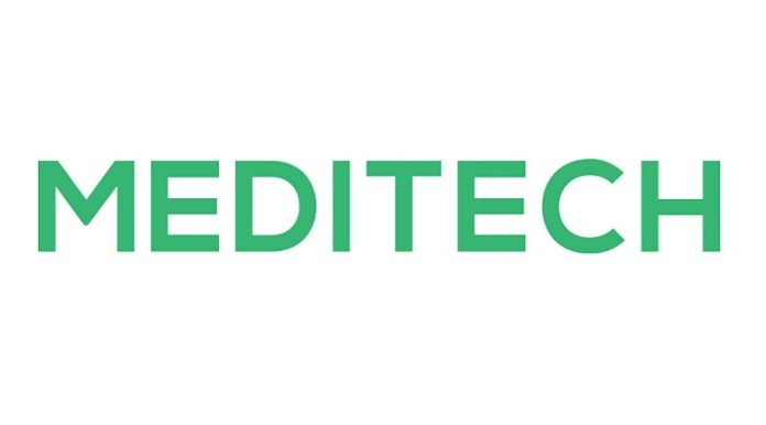 MEDITECH Launches Genomics EHR Solution to Boost Precision Medicine